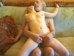 old man young girl great sex