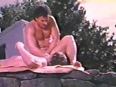 Omosessuali di Peepshow i loop 303 70 e '80 - Scene 3