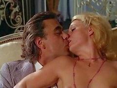 Les Femmes Mariees (1979)