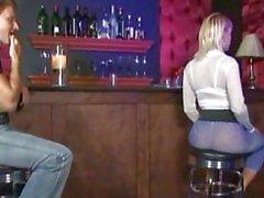 gece kulübü tuvalet feet sex