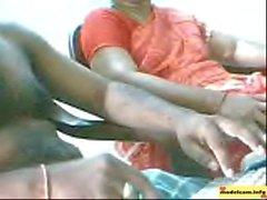 Loveable d'Indien de couple Caméra Show porno amateur 22 : sexy webcams en direct - catherine- modelcam