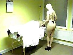 Britse massage