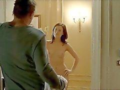 Qualità perfetta Olivia Wilde naturista ' terzo luogo Persona di '