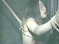 Tokyo câmara de tortura 2 - Scene quatro