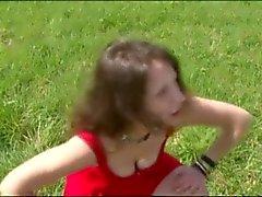 FRANZÖSISCH PORNO 17 analen Jugendlichen babes lesbians dildo