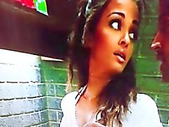 aishu baise torride bhabhi ahhhhhhhhhhh ...