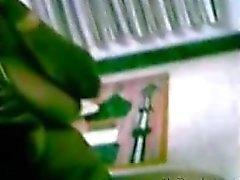Rondborstige Desi Kerala Aunty indian desi Indiase cumshots arab