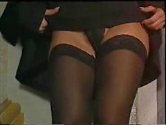 don Tonino.1998