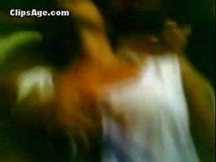 Bangladesh bomba montante caldo nudo al spice