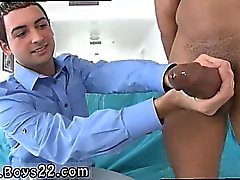 Young sex boys movies and bathtub twink gay porn Payton's a