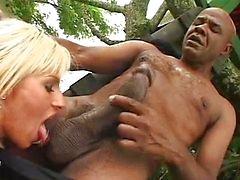 Бразилия порно фильмы