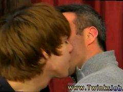 Homosexuell porn outdoor mann junge und gay porno filme mit tan hot me