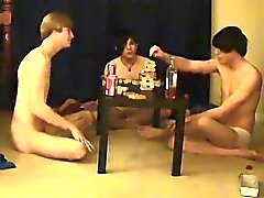 Hot gay This is a long movie for you voyeur types who like t