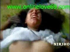 Di Noakhali ragazza Ruhi sesso ragazzo - onlinelove69