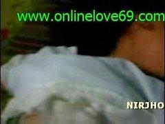 Noakhali menina ruhi sexo com bf - onlinelove69