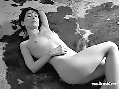 Adrienne Smith - L'art des femmes (Non classé)