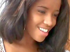 bela Gabriela