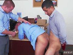 Straight мальчиков получение д и вскорми и врач изучить straigh
