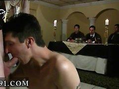 Gay половой мужчина ебать парень тайланд Tumblr Муфф Мясное была выбрана FR