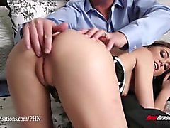 Riley Reids Fucks Another Man Maka Films