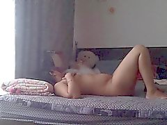 Sexy Aunty Naked Banged By Manager at House Mms