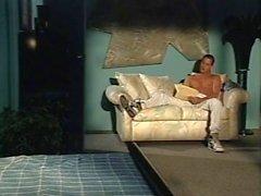 Alexandra Quinn Carolyn Monroe Savannah in classic porn movie