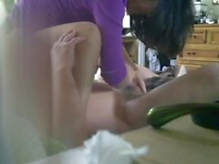 Asian Outcall Massage Happy Ending