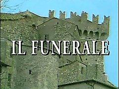 Il Funerale - full Italiaanse film