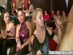 Dancingcock Interracial polla Partido Grasas