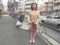 Japon soumise exhibee tr kamu, putain maritale