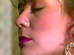 Strappare Colpi film pieno del 1989