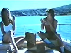 Boat Açık bağ bozumu Sex
