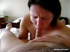 oral seks şipşak