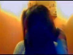 webcam tchat