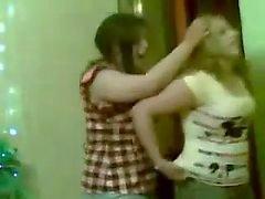 Арабская египетская лесби из тата TOTA лесбиянок блоге
