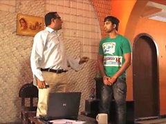Desi Indian Short Movie Bangalore Escorts heaveninbangalore