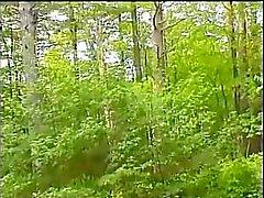 Maine Sexplorers - Scene 2 - cheval de fer