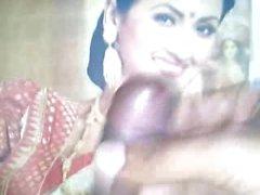 Fucked Rachana après le mariage