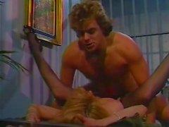 Di Alex Tempesta di Chessie Moore ha Racquel Darrian a scena del sesso classici