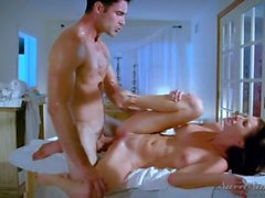 Dirty Massaging 11 (HUUU)
