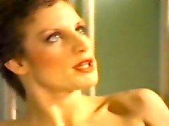 69th Street de vice (1985 )