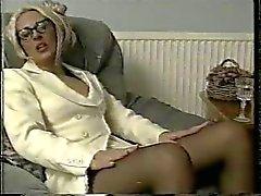 Naughty Vaimo kiusaa !