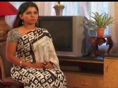 камини bhabhi Devar ки Хавас Дези chudai Jawan индийский Болливуд горячая жена