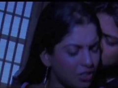 kamini bhabhi DEVAR ki Hawas desi chudai jawan indische bollywood heiße Frau