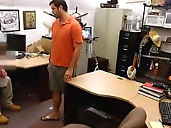 Fusti in speedos Uomo video ei maschio grossi pezzi Uomo i ragazzi pissin