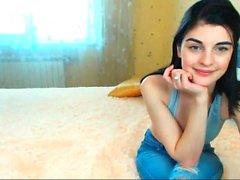 Homemade amateur lesbian webcam teens