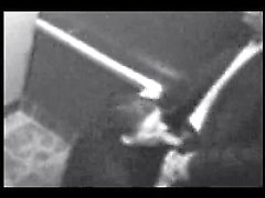 Blowjob im Fahrstuhl Hortensia von 1fuckdatecom