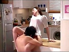 """Love Clinic"" Ha Ju Hee Sex-Szenen"