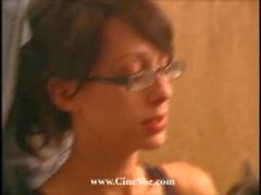 Gizelle amateur sex tape