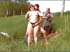 Veronika matures russes Caričina 08